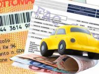 Bollo auto più caro se pagato con carta di credito o bancomat, l'Antitrust multa Aci
