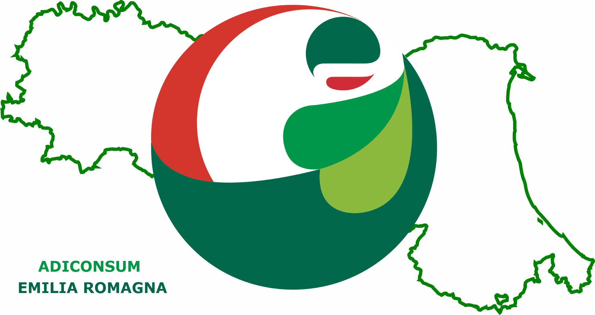 Adiconsum - Emilia Romagna