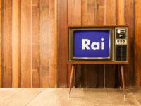 Canone Rai, Adiconsum consiglia: «Chi non possiede la tv lo comunichi entro il 20 dicembre»