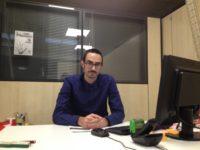 Adiconsum Reggio Emilia: report attività 2016 e nuovo sportello il sabato mattina