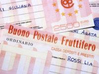 Adiconsum Romagna: buono fruttifero non liquidato secondo le iniziali promesse, l'ABF condanna le Poste