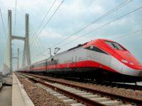 Trenitalia: al via le richieste di rimborso per abbonamenti AV acquistati a prezzo maggiorato