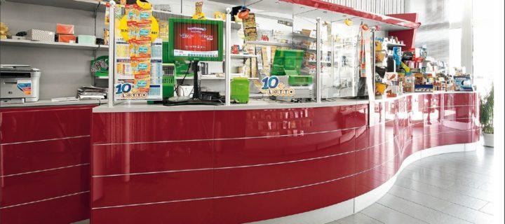 Vittoria di Adiconsum Romagna: l'ABF dispone che SISAL rimborsi una tabaccheria truffata di Rimini