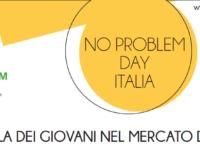 Giornata Mondiale del Consumatore 2017: scarica la guida 'Navigare nella rete senza affondare'