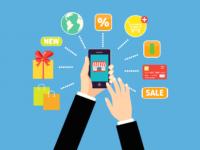 Giornata Mondiale del Consumatore 2017: il diritto di recesso per beni, servizi e contenuti digitali acquistati online