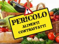 Contraffatto e servito: il vademecum per non mangiare guai