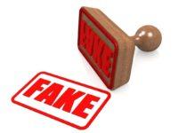 #bastafake: il vademecum per difendersi dalla contraffazione