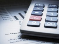 Covered bond: come funzionano le obbligazioni garantite?