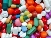 Acquistare farmaci online: cosa c'è da sapere