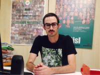 Truffa Ina Assitalia: prorogato il protocollo di conciliazione. Restituiti 2,5 milioni grazie ad Adiconsum