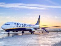 Ryanair cancella 2100 voli: quali diritti per i passeggeri?