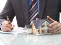 Controllo mutui, finanziamenti ed investimenti prima della sottoscrizione: porte aperte a Modena