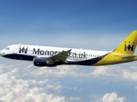 Fallimento Monarch Airlines: come richiedere il rimborso per i voli cancellati