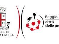 Task force sovraindebitamento: finanziato il progetto di Adiconsum Reggio Emilia