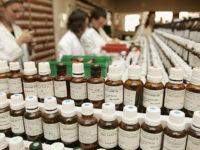 Omeopatia: cosa è l'effetto placebo? Nel frattempo, 3000 prodotti entrano nel prontuario AIFA