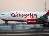 Fallimento Air Berlin: come ottenere il rimborso o beneficiare di offerte speciali