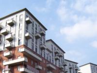 Case popolari: cambia il calcolo dei canoni d'affitto