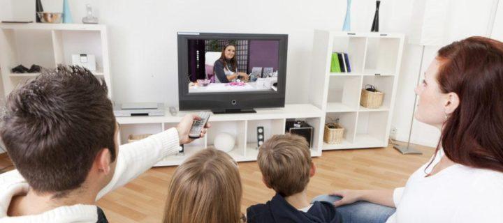Nuovo digitale terrestre: scopri se il tuo televisore ha le ore contate