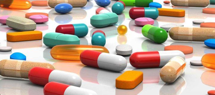Le tre regole d'oro per il corretto utilizzo dei farmaci
