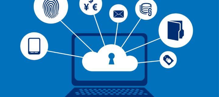 Privacy nelle comunicazioni elettroniche: in arrivo il nuovo Regolamento UE