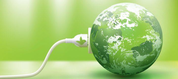 Risparmio energetico: le best practice in breve