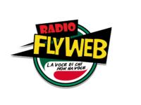 [RADIO] Adiconsum Romagna su Radio Flyweb!