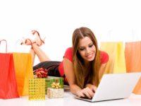 [VIDEO] Acquisti online: vademecum del consumatore consapevole