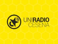 [RADIO] Adiconsum Romagna su UniRadio Cesena!