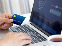 Acquisti online più sicuri con l'ADR tra consumatori e Netcomm