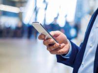 Telefonia: da inizio anno recuperati 70 mila euro grazie a conciliazioni Adiconsum