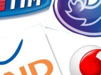 """BOLLETTE A 28 GIORNI: LE COMPAGNIE TELEFONICHE """"RESTITUIRANNO"""" I GIORNI EROSI"""