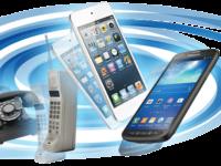 [COMUNICATO] AGCom: LE ASSOCIAZIONI DEI CONSUMATORI NON POTRANNO PIU' ASSISTERE I CITTADINI CHE HANNO SUBITO TORTI DAI GESTORI TELEFONICI