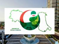Partono da Riccione le scuole d'iniziativa civica di Adiconsum Emilia Romagna