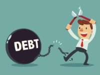 """Pace fiscale 2019: come funzionano la """"Rottamazione-ter"""" e il """"Saldo e stralcio"""""""