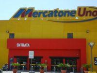Fallimento Mercatone Uno: gli sportelli territoriali Adiconsum pronti a dare assistenza ai consumatori