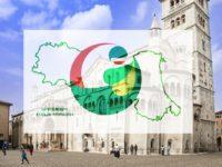 Adiconsum inaugura domani a Modena scuola civica formazione consumatori