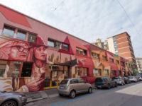 Al via la scuola civica territoriale di Bologna