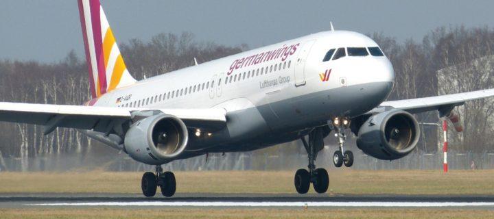 Scuola civica in pillole – Volo ritardato: il danneggiamento di uno pneumatico dell'aereo può essere circostanza eccezionale