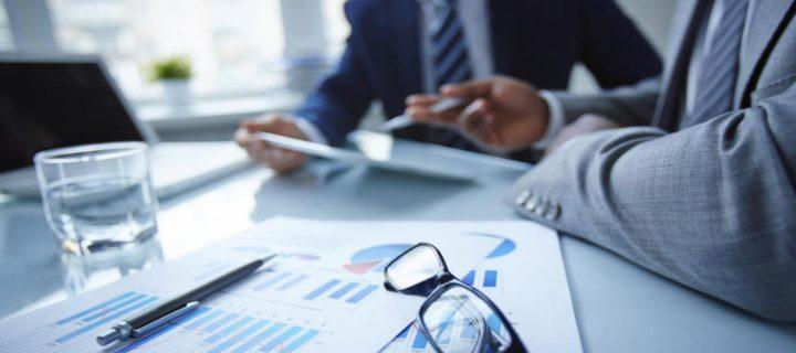 Fidenza, presunta truffa finanziaria alla San Paolo Invest: Adiconsum pronta ad assistere i risparmiatori
