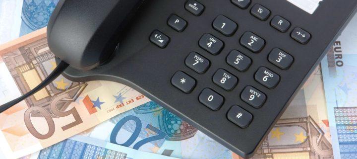 Scuola civica in pillole: confermati i rimborsi automatici delle bollette a 28 giorni