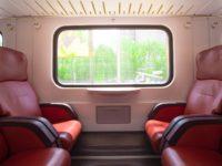 Caos treni per incendio doloso: i viaggiatori saranno rimborsati