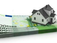 Terremoto e alluvione: Adiconsum assiste aventi diritto contributo Regione per maggiori interessi maturati a seguito sospensione mutui