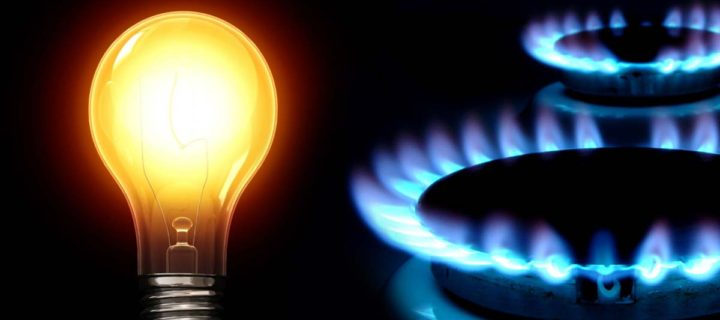 Scuola civica in pillole – Luce e gas: aumenti sul mercato tutelato tra le novità di ottobre