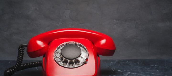 Telefonia, rimborso fatture 28 giorni: fare reclamo se la compagnia non adempie