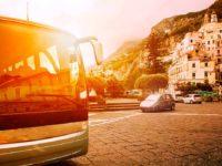 Scuola civica in pillole – Vacanza in autobus? Scopri le tue tutele
