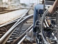 I diritti delle persone con disabilità nel trasporto ferroviario