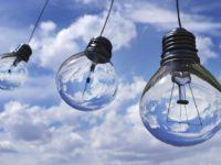 Fine maggior tutela energia slitta al 2022