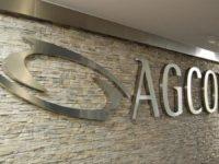 Telefonia, intervento Agcom: gli operatori non possono cambiare liberamente i contratti