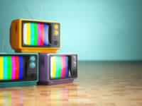 Nuovo digitale terreste: come verificare se la tv è compatibile