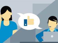 Adiconsum firma protocollo con Tim a garanzia di trasparenza e chiarezza informazioni